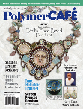 polymercafe2