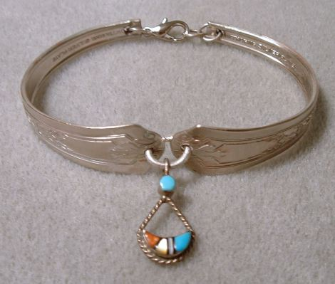 spoon-bracelet