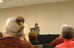 2-kathleen-dustin-early-polymer-clay-beads-opening-lecture-20.jpg