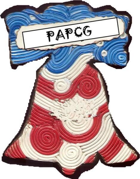 papcg_graphic