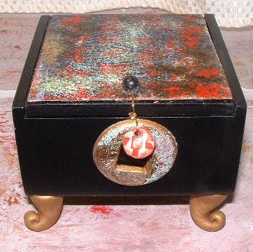 box-10