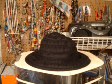 my-new-hat-003