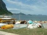 beach-at-sugar-loaf