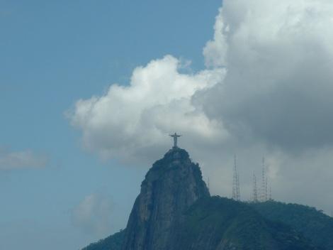 rio2004-046