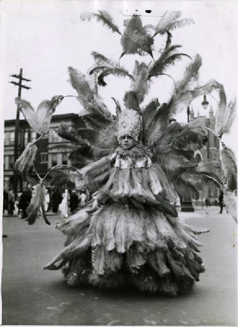 CharlesFrechMummer1938