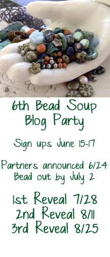 Do the Blog Hop