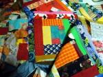 More Blocks