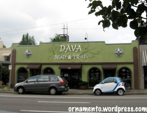 Dava Front_new