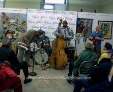 Arpeggio Jazz Ensemble (3)