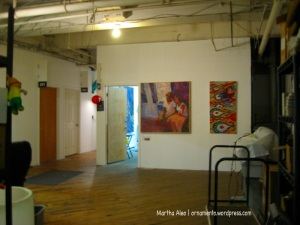 1241 C Hall