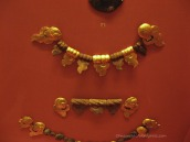 Hermitage Jewelry Caucasus and Golden Hoarde1937
