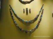 Hermitage Jewelry Caucasus and Golden Hoarde2002