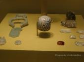 Hermitage Jewelry Caucasus and Golden Hoarde2007
