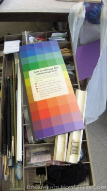 05.Conn Retreat color