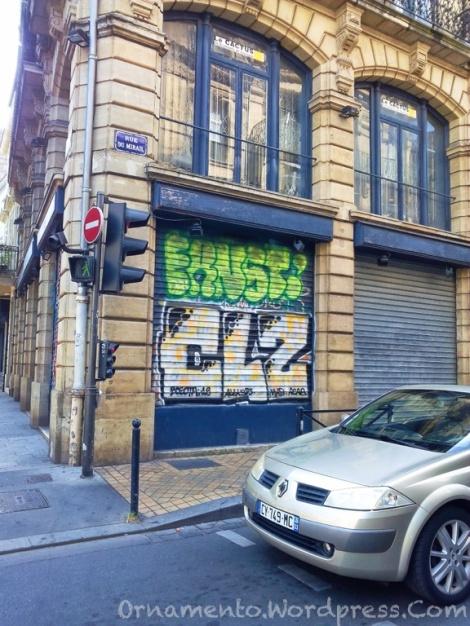 04.Bordeaux Graffiti 2