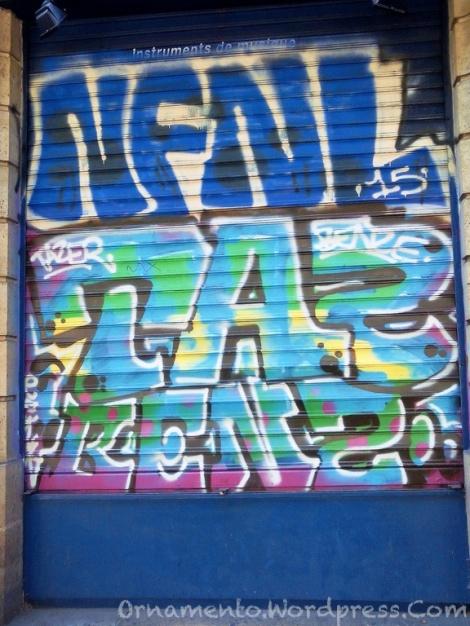 05.Bordeaux Graffiti 3