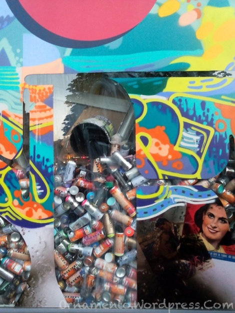 09.Bordeaux Graffiti 7
