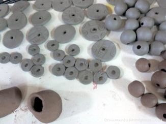 1-beads