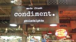 07-condiments