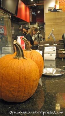 13-pumpkin