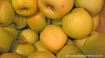21-apples