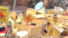 22-cheese3