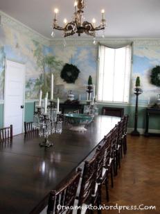 16-smdiningroom