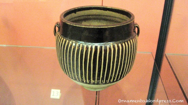 Jin Dynasty China 1100-1200