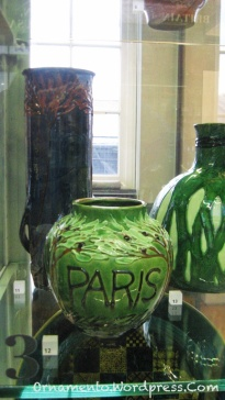 035-va_pottery_5969-copy