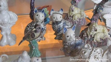 050-va_pottery_5984