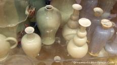 061-va_pottery_5994
