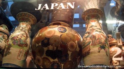 066-va_pottery_5999