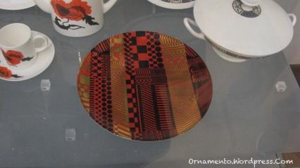 075-va_pottery_6008