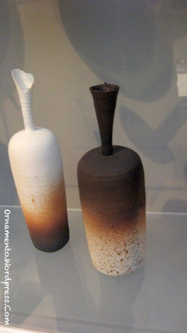 079-va_pottery_6012_1