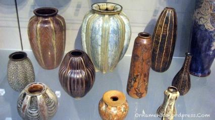 083-va_pottery_6016