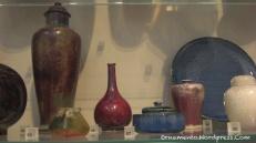 084-va_pottery_6017