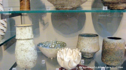 090-va_pottery_6023