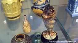 104-va_pottery_6038