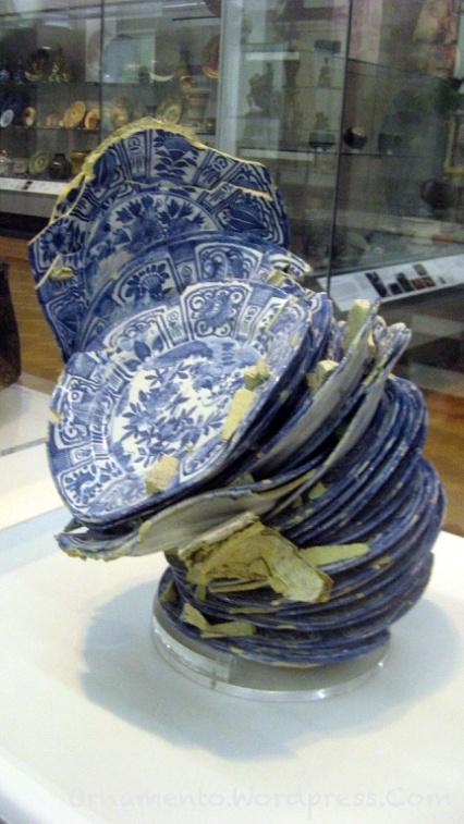 114-va_pottery_6047kilnwaster1
