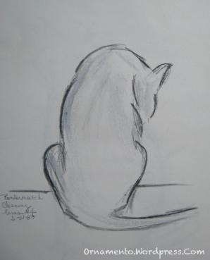 17.Bandersnatch2