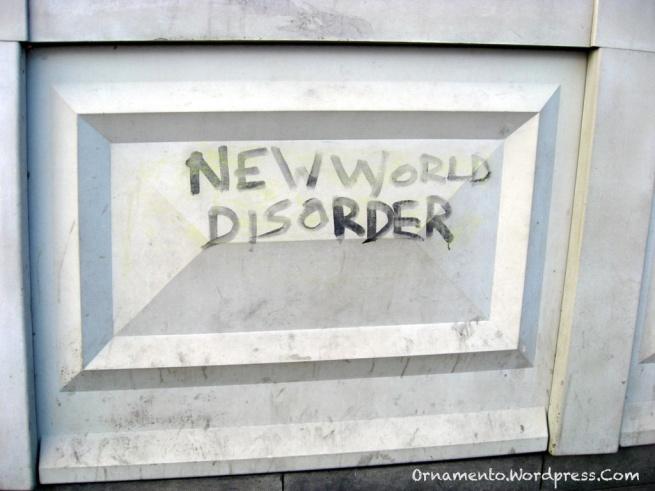 1.NewWorld