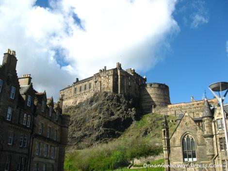 2.Castle