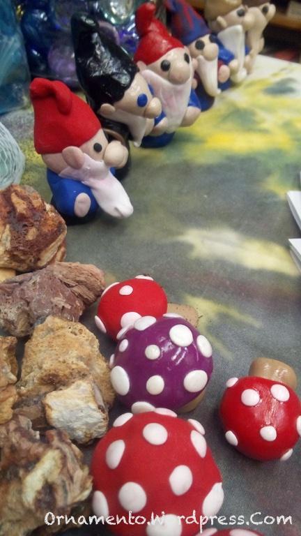 06.Gnomes