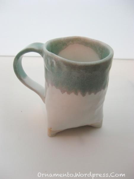 3.Mug