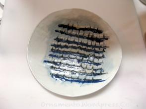 7.Plate