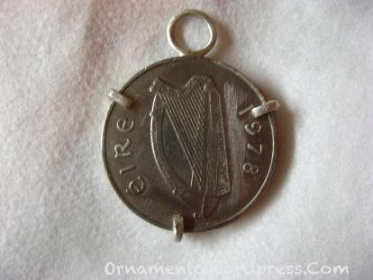 4.coin