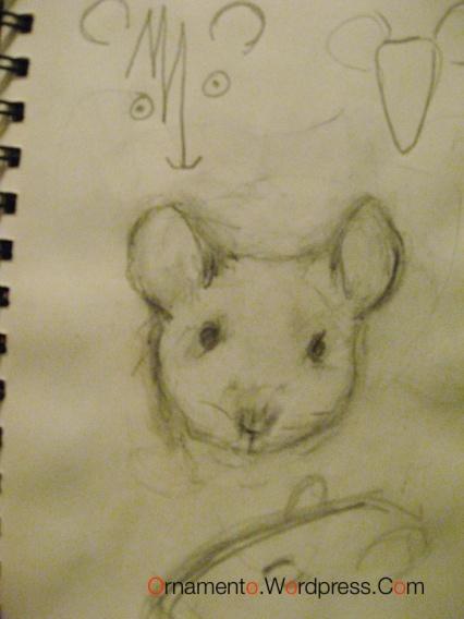 06.Drawing1