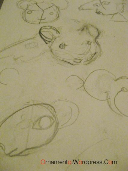 07.Drawing2