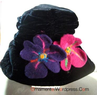 13.Hat1