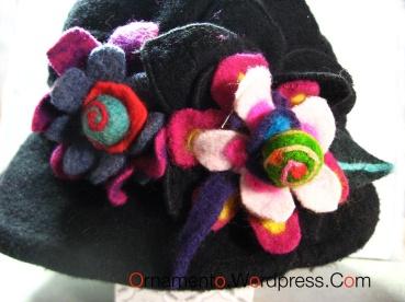 14.Hat2